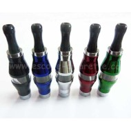 Color ESCO-E2 clearo atomizer