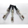 ESCO- E1-V Clear atomizer