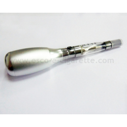 eLiPro2 CE4 clearomizer E cigarette