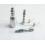 eLiPro2-CE5 clearomizer E cigarette