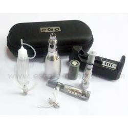 eLiPro2 CE5 e cigarette