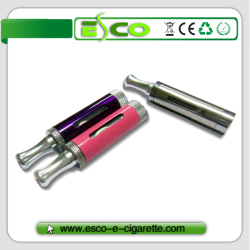 E1-W Clearomizer