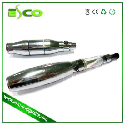 E2S battery  e cigarette
