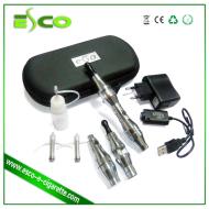 ESCO-E2 Clearomizer E Cig