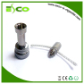 CE5 clearomizer e cigarette