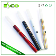 510 T Electronic cigarette