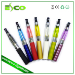 Blister pack CE4 Clearomizer E cigarette