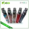eGo-Q E cigarette Battery
