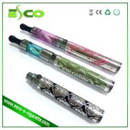 eGo-K e cigarette Battery
