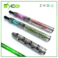 eGo-K e cigarette Battery