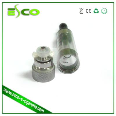 E4 ecig atomizer