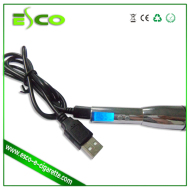 E2 LCD Variable Voltage Battery