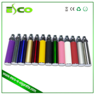 Color eGo Battery
