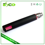 ego Variable Voltage battery
