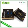eLiPro-B E cigarette