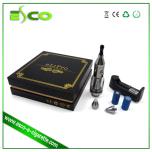 eLiPro-B electronic cigarette