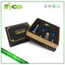 eLiPro-B e smoking cigarette