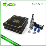 eLiPro-B e vapor cigarette