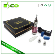 eLiPro-B electric cigarette