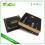 eLiPro-B Green E cigarette