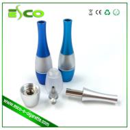 Bottom coil Vase TANK atomizer