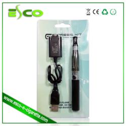 EGO CE4 Blister Pack E cig
