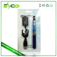 ego ce4 electronic cigarette