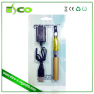 ego ce4 electronic cigarette