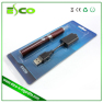EVOD Bottom coil clearomizer