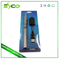 EVOD Claromizer Twist kit