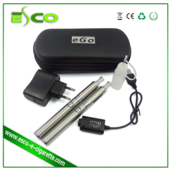 EVOD twist electronic cigarette