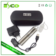 EVOD Clearomizer kit