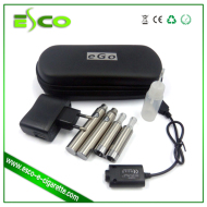 EVOD MT3 clearomizer ecig