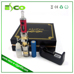Newest Maraxus Battery e cigarette