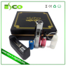 eLiPro-C VV Ecig