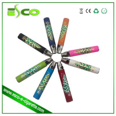 Christmas ego battery