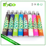 ego Christmas battery