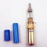 eLiPro-E  iClear 30  electronic cigarette