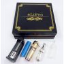 eLiPro-E  iClear 30  electronic cigarette