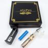 eLiPro-E  iClear 30  E-CIG