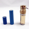 eLiPro-E iClear 30  Clearomizer Mod