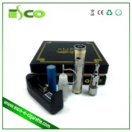 Mechanic Mod eLiPro-G e cigarette