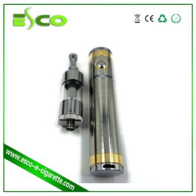 eLiPro-G e cigarette