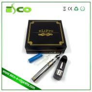 Mod ecig eLiPro-G