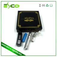 eLiPro-H E cigarette
