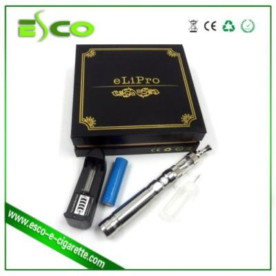 iClear 30 Ecig eLiPro-H