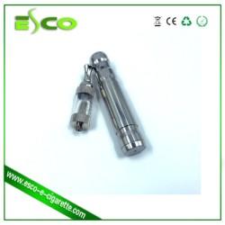 eLiPro-H iClear 30 ecig