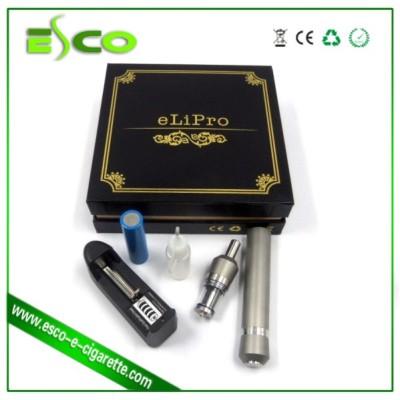 eLiPro-I E-cigarette