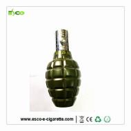 Grenade shape design eLiPro s kit  Ecig