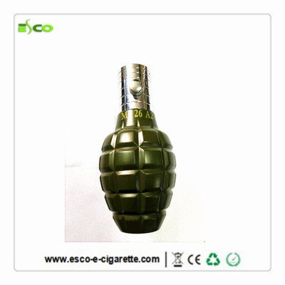 Grenade shape design eLiPro s kit  Ecig